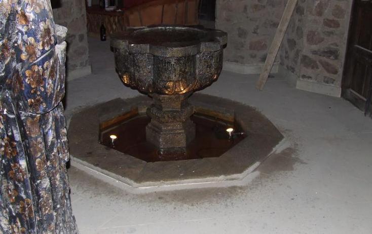 Foto de rancho en venta en  , jalpa, san miguel de allende, guanajuato, 1336149 No. 02