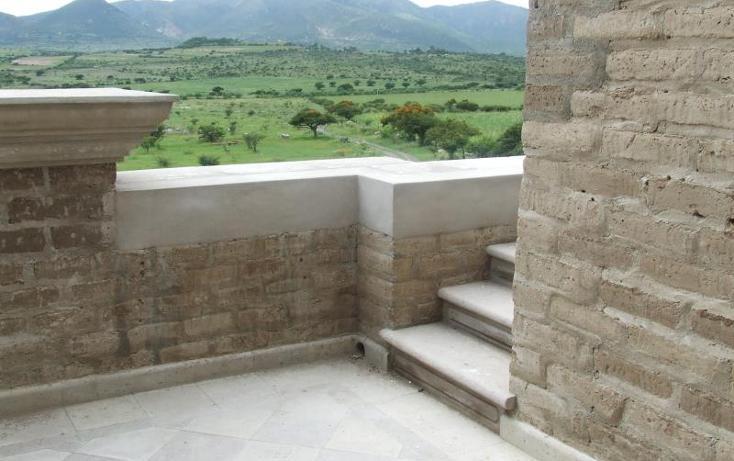 Foto de rancho en venta en  , jalpa, san miguel de allende, guanajuato, 1336149 No. 05