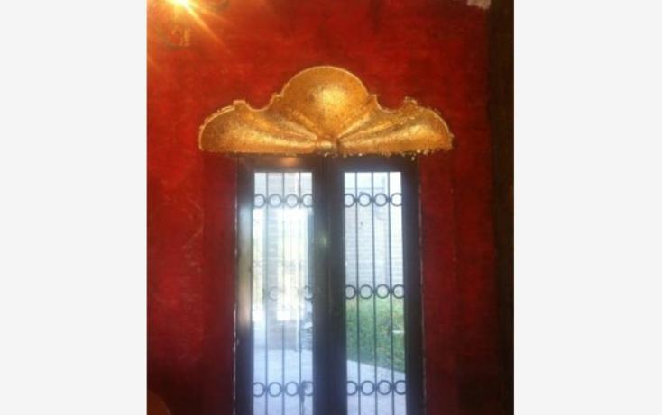 Foto de rancho en venta en  , jalpa, san miguel de allende, guanajuato, 1336149 No. 15
