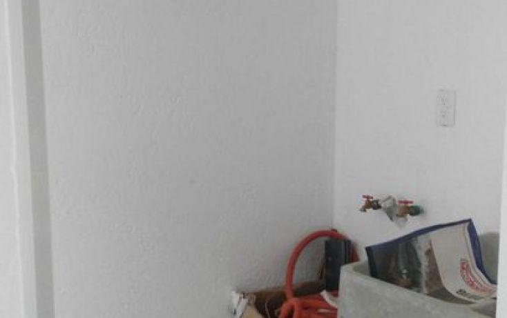 Foto de departamento en venta en, jalpa, tula de allende, hidalgo, 1353209 no 03