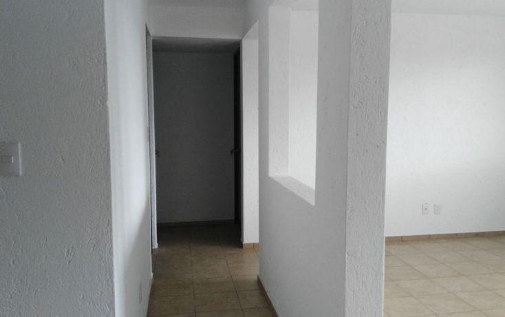 Foto de departamento en venta en, jalpa, tula de allende, hidalgo, 1353209 no 04