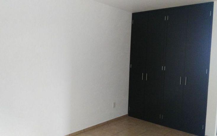 Foto de departamento en venta en, jalpa, tula de allende, hidalgo, 1353209 no 05