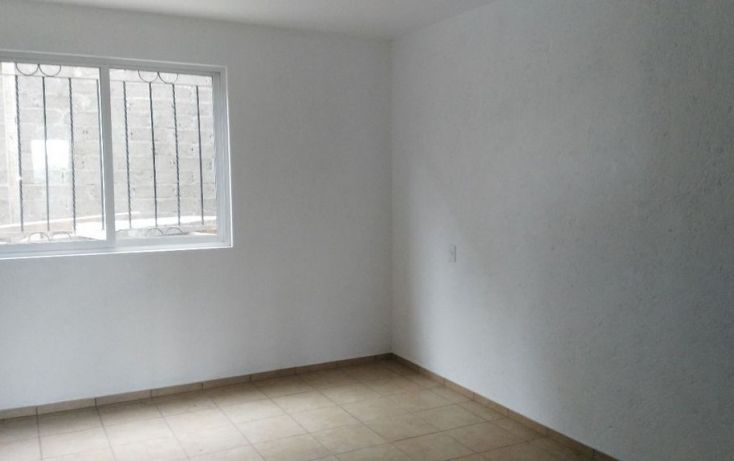 Foto de departamento en venta en, jalpa, tula de allende, hidalgo, 1353209 no 06