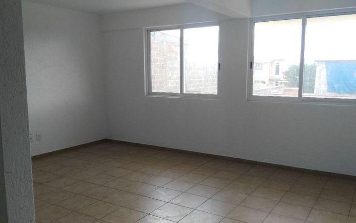 Foto de departamento en venta en, jalpa, tula de allende, hidalgo, 1353209 no 09
