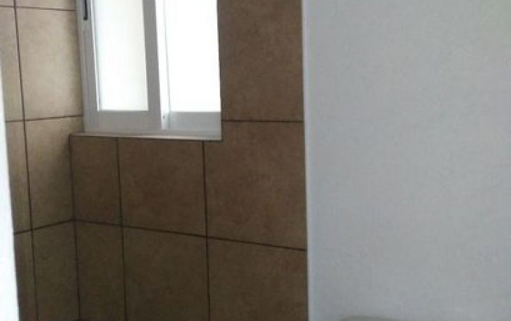 Foto de departamento en venta en, jalpa, tula de allende, hidalgo, 1353209 no 10