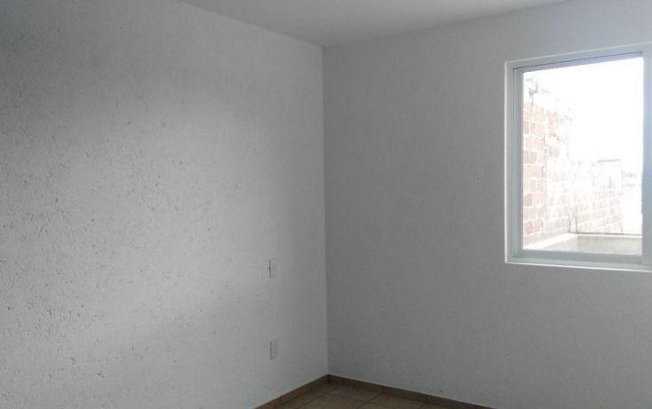 Foto de departamento en venta en, jalpa, tula de allende, hidalgo, 1353209 no 11