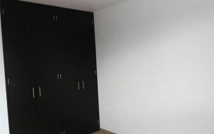 Foto de departamento en venta en, jalpa, tula de allende, hidalgo, 1353209 no 12
