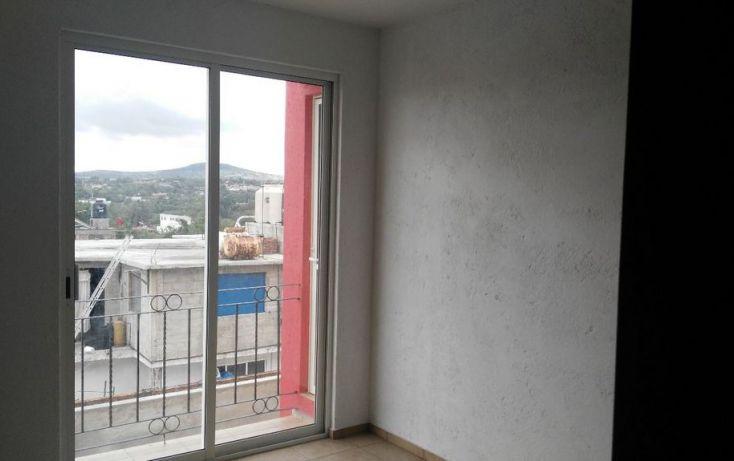 Foto de departamento en venta en, jalpa, tula de allende, hidalgo, 1353209 no 13