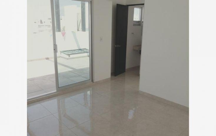 Foto de casa en venta en jalpan 46, cumbres del mirador, querétaro, querétaro, 1827650 no 06