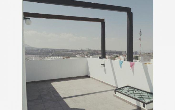 Foto de casa en venta en jalpan 46, cumbres del mirador, querétaro, querétaro, 1827650 no 07