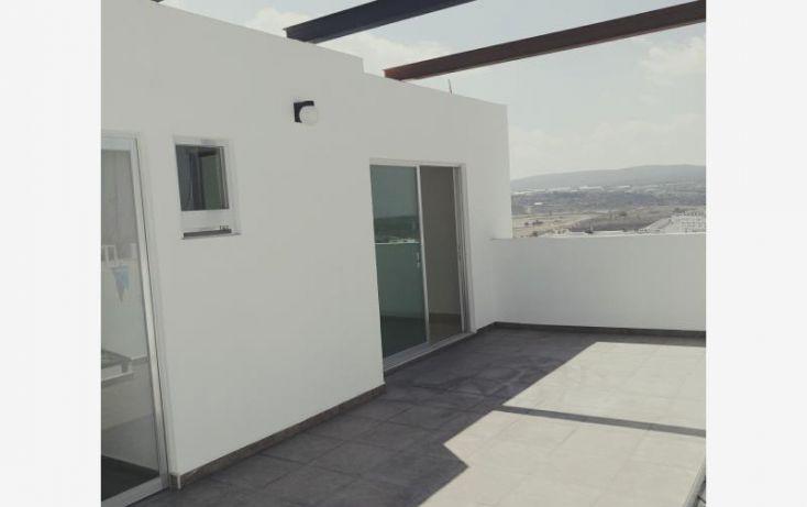 Foto de casa en venta en jalpan 46, cumbres del mirador, querétaro, querétaro, 1827650 no 08