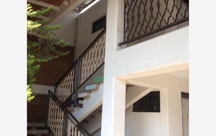 Foto de edificio en venta en jalpan, granjas banthi, san juan del río, querétaro, 1359561 no 03