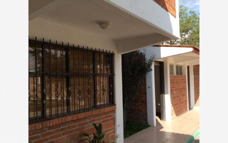 Foto de edificio en venta en jalpan, granjas banthi, san juan del río, querétaro, 1359561 no 04