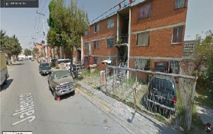 Foto de casa en venta en jaltengo 18c, adolfo lópez mateos, cuautitlán izcalli, estado de méxico, 1839182 no 01