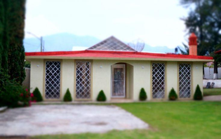 Foto de casa en venta en, jaltepec de arriba, almoloya de alquisiras, estado de méxico, 1972886 no 01