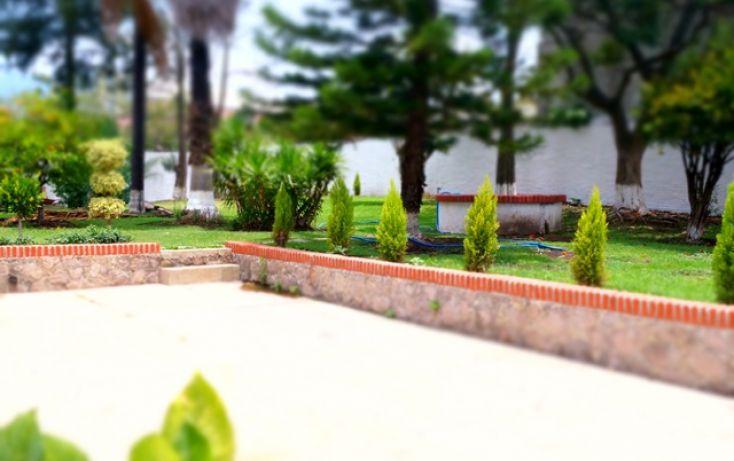 Foto de casa en venta en, jaltepec de arriba, almoloya de alquisiras, estado de méxico, 1972886 no 02