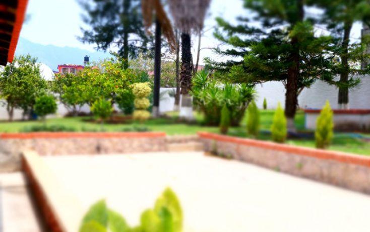 Foto de casa en venta en, jaltepec de arriba, almoloya de alquisiras, estado de méxico, 1972886 no 03