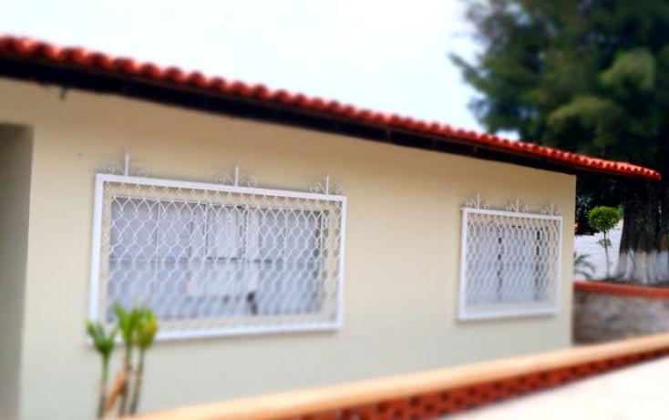 Foto de casa en venta en, jaltepec de arriba, almoloya de alquisiras, estado de méxico, 1972886 no 04
