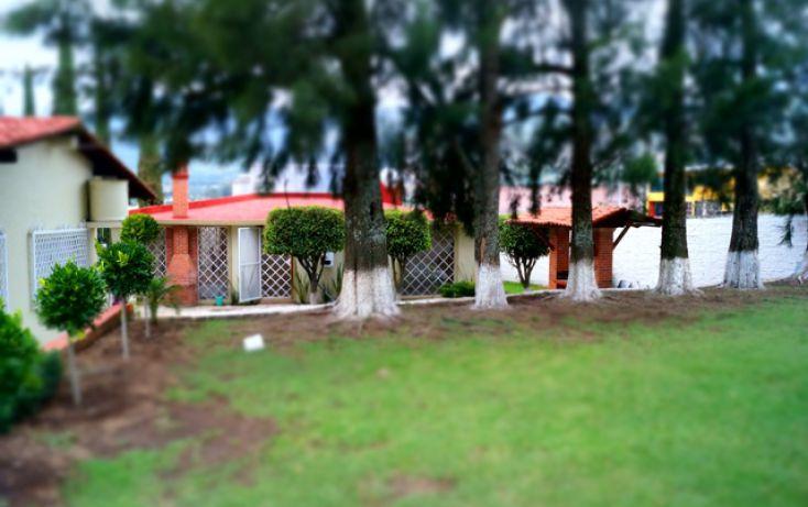 Foto de casa en venta en, jaltepec de arriba, almoloya de alquisiras, estado de méxico, 1972886 no 06