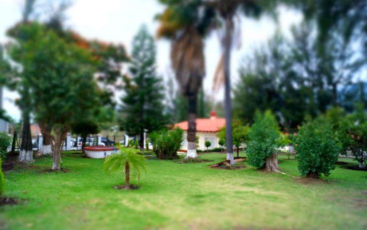 Foto de casa en venta en, jaltepec de arriba, almoloya de alquisiras, estado de méxico, 1972886 no 07