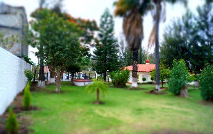Foto de casa en venta en, jaltepec de arriba, almoloya de alquisiras, estado de méxico, 1972886 no 08