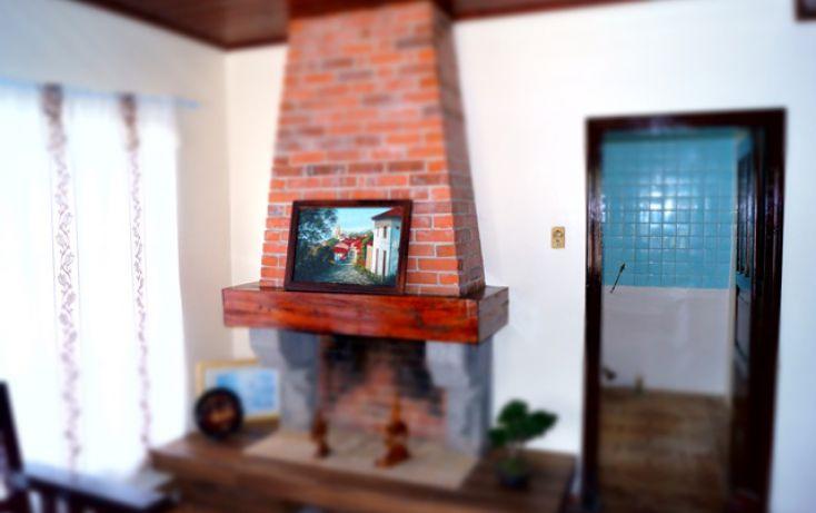Foto de casa en venta en, jaltepec de arriba, almoloya de alquisiras, estado de méxico, 1972886 no 10
