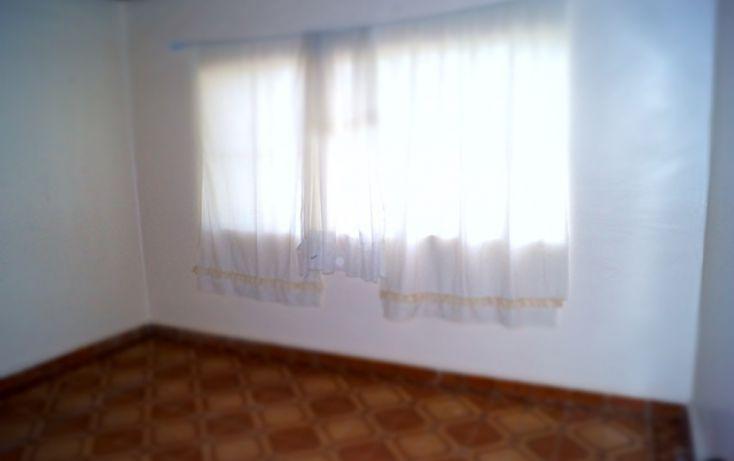 Foto de casa en venta en, jaltepec de arriba, almoloya de alquisiras, estado de méxico, 1972886 no 13