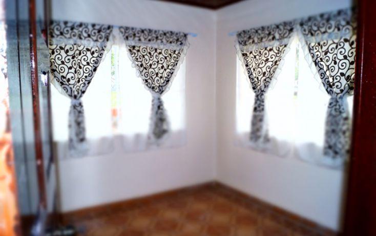 Foto de casa en venta en, jaltepec de arriba, almoloya de alquisiras, estado de méxico, 1972886 no 14