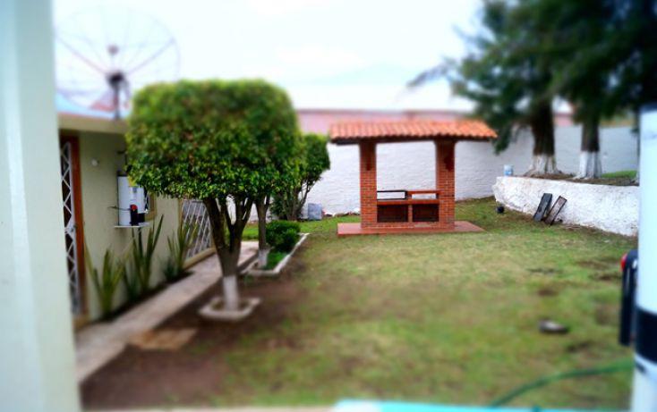 Foto de casa en venta en, jaltepec de arriba, almoloya de alquisiras, estado de méxico, 1972886 no 16