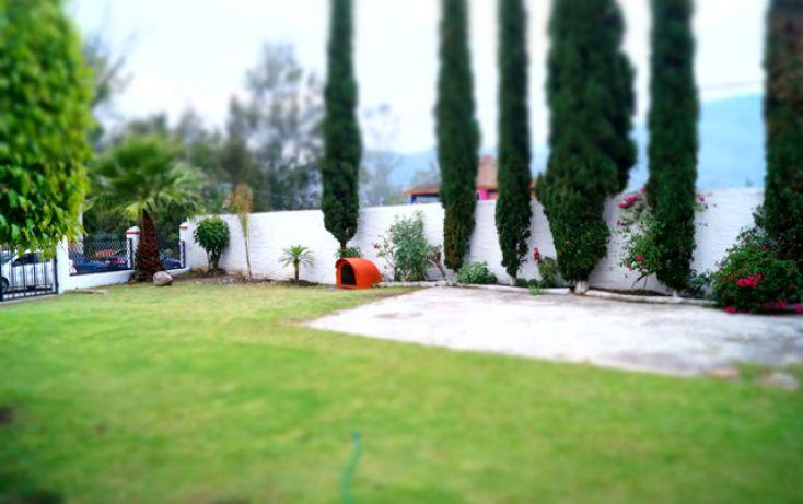 Foto de casa en venta en, jaltepec de arriba, almoloya de alquisiras, estado de méxico, 1972886 no 18