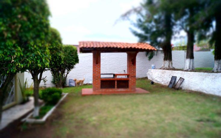 Foto de casa en venta en, jaltepec de arriba, almoloya de alquisiras, estado de méxico, 1972886 no 19