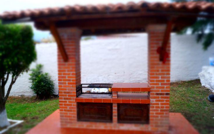 Foto de casa en venta en, jaltepec de arriba, almoloya de alquisiras, estado de méxico, 1972886 no 20