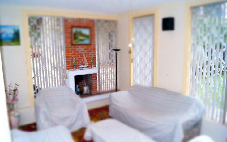 Foto de casa en venta en, jaltepec de arriba, almoloya de alquisiras, estado de méxico, 1972886 no 21