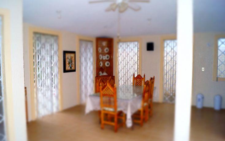 Foto de casa en venta en, jaltepec de arriba, almoloya de alquisiras, estado de méxico, 1972886 no 22