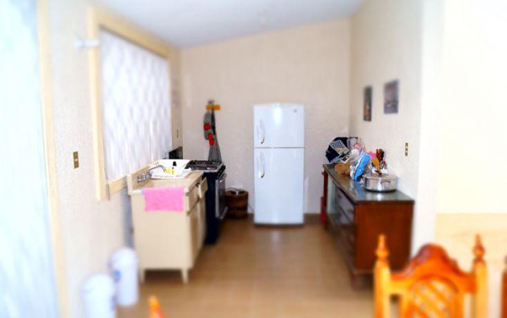 Foto de casa en venta en, jaltepec de arriba, almoloya de alquisiras, estado de méxico, 1972886 no 23