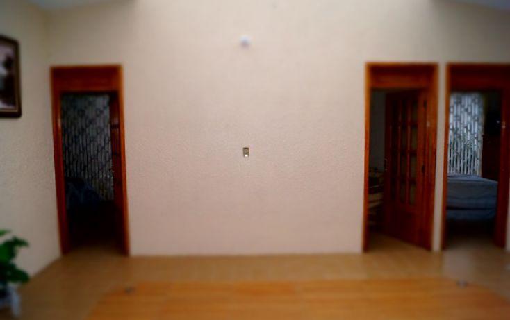 Foto de casa en venta en, jaltepec de arriba, almoloya de alquisiras, estado de méxico, 1972886 no 24