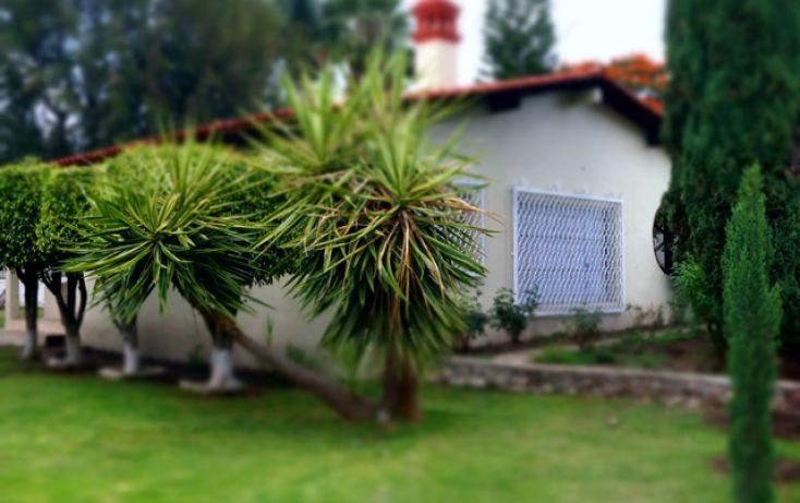 Foto de casa en venta en, jaltepec de arriba, almoloya de alquisiras, estado de méxico, 1972886 no 25