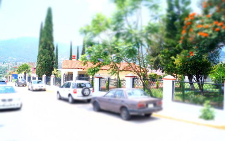 Foto de casa en venta en, jaltepec de arriba, almoloya de alquisiras, estado de méxico, 1972886 no 27