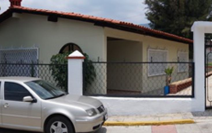Foto de casa en venta en, jaltepec de arriba, almoloya de alquisiras, estado de méxico, 1972886 no 28