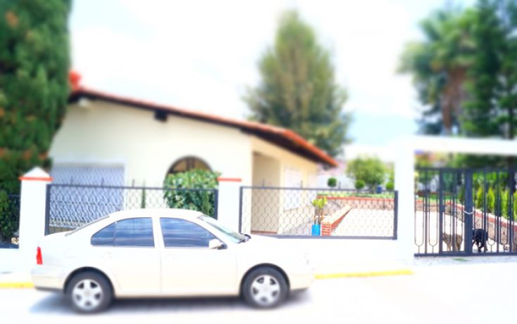 Foto de casa en venta en, jaltepec de arriba, almoloya de alquisiras, estado de méxico, 1972886 no 29