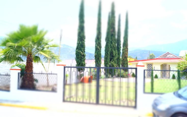Foto de casa en venta en, jaltepec de arriba, almoloya de alquisiras, estado de méxico, 1972886 no 30