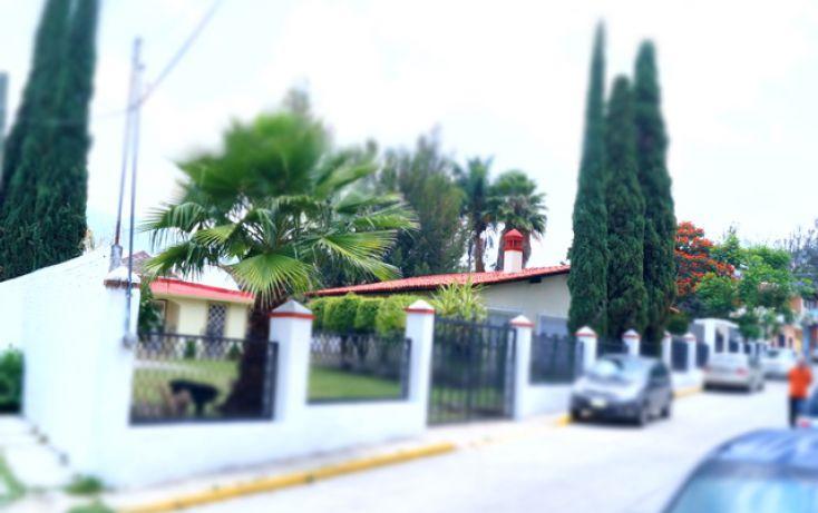 Foto de casa en venta en, jaltepec de arriba, almoloya de alquisiras, estado de méxico, 1972886 no 31