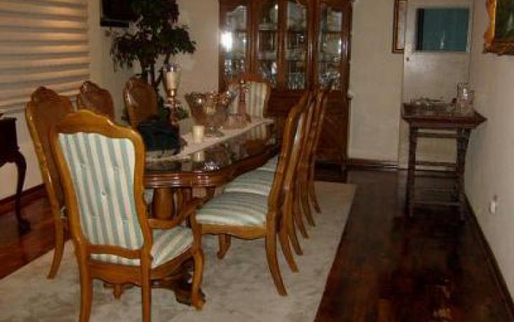 Foto de casa en venta en jamaica 231, vista hermosa, monterrey, nuevo león, 351882 no 03
