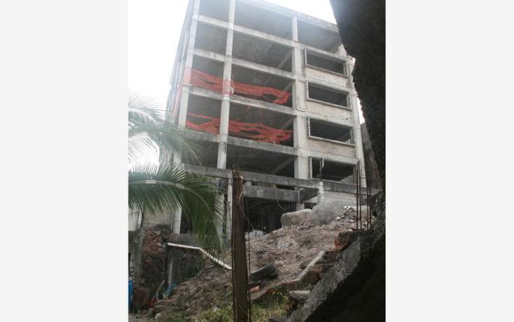 Foto de casa en venta en jamaica 3, 5 de diciembre, puerto vallarta, jalisco, 380723 no 02