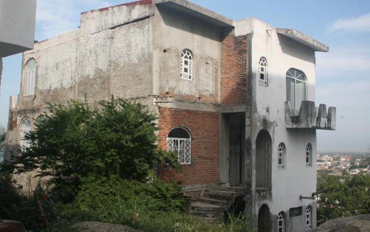 Foto de casa en venta en jamaica 3, 5 de diciembre, puerto vallarta, jalisco, 380723 no 04