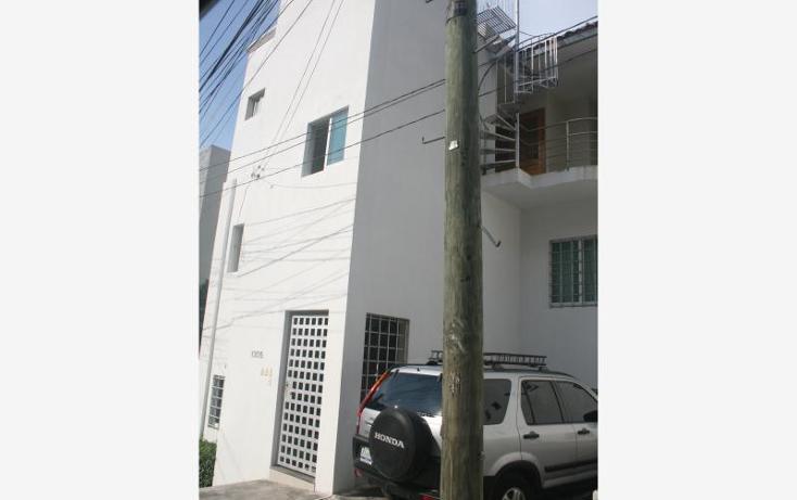 Foto de casa en venta en jamaica 3, 5 de diciembre, puerto vallarta, jalisco, 380723 no 05