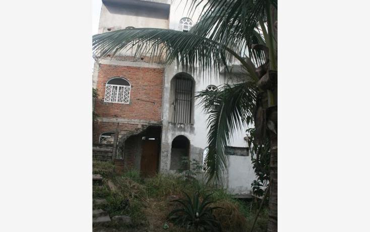 Foto de casa en venta en jamaica 3, 5 de diciembre, puerto vallarta, jalisco, 380723 no 06