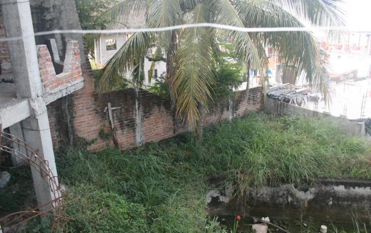 Foto de casa en venta en jamaica 3, 5 de diciembre, puerto vallarta, jalisco, 380723 no 07