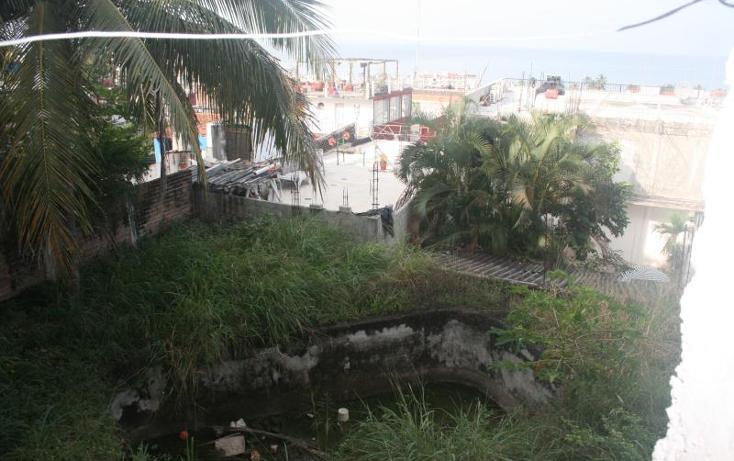 Foto de casa en venta en jamaica 3, 5 de diciembre, puerto vallarta, jalisco, 380723 no 08