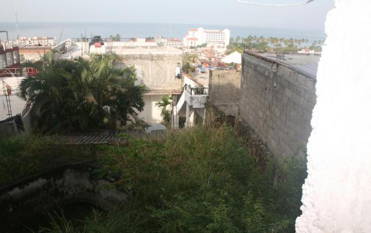 Foto de casa en venta en jamaica 3, 5 de diciembre, puerto vallarta, jalisco, 380723 no 09
